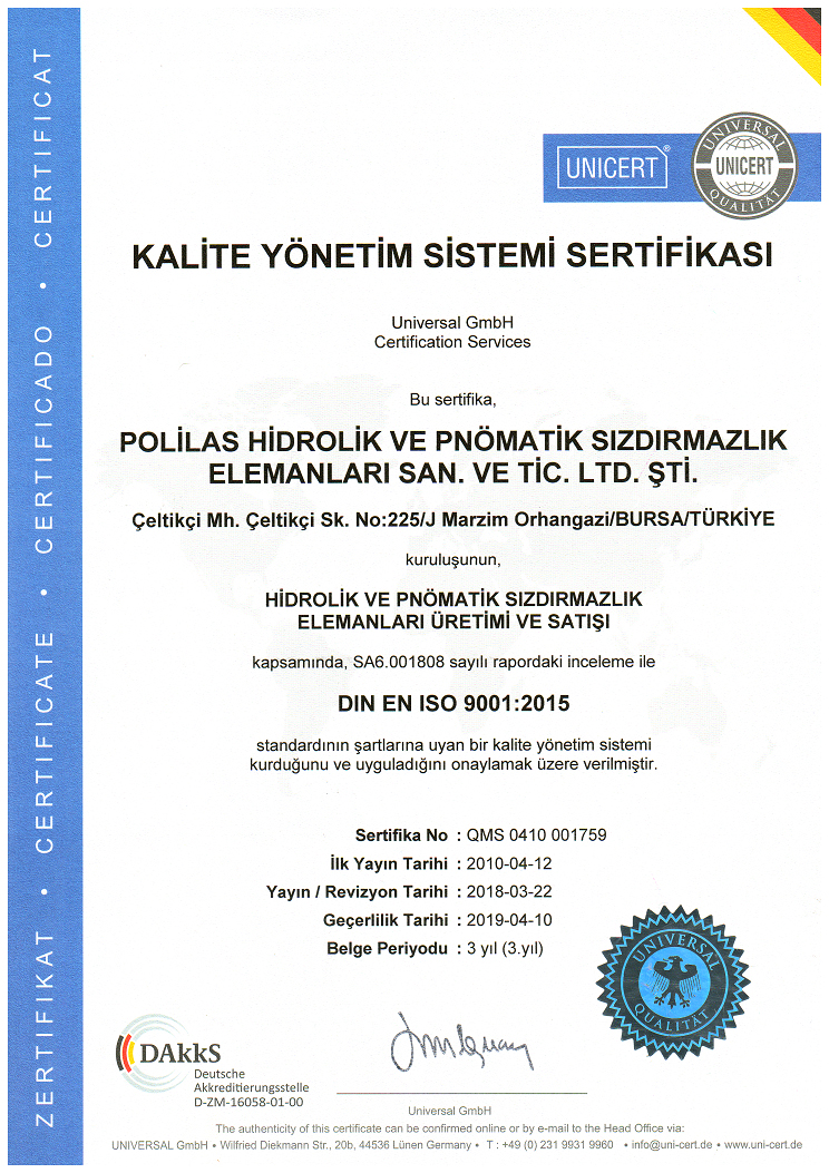 İSO-KALİTE-BELGESİ