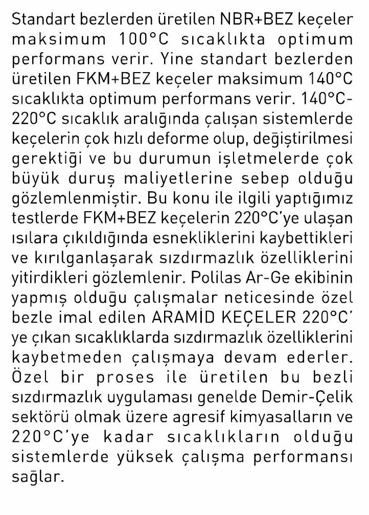 aramid2