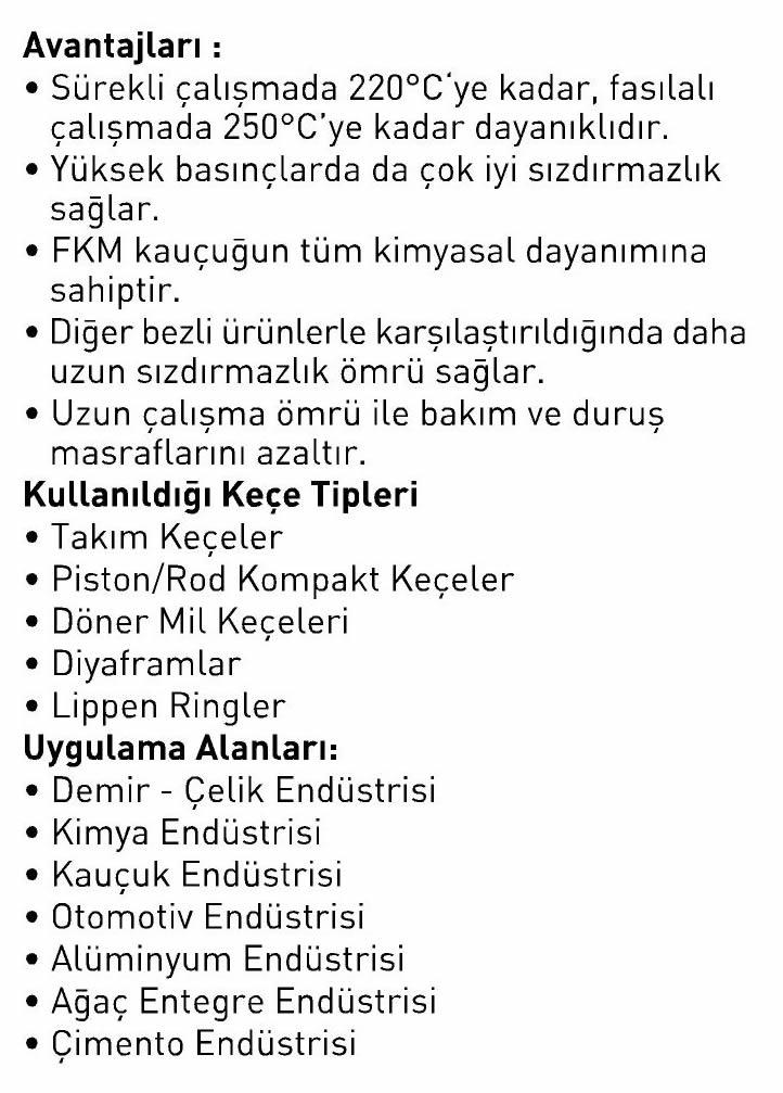 aramid3